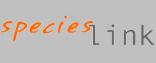 Species Link