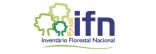 Inventário Florestal Nacional